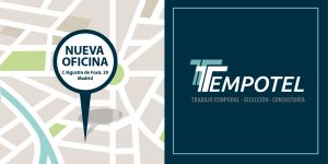 nueva oficina_tempotel