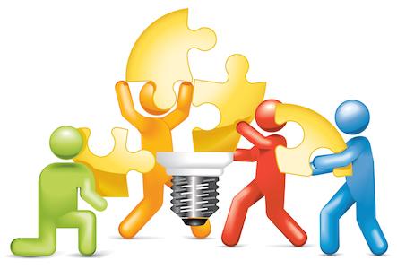 8-claves-para-lograr-el-crecimiento-de-las-PYMES-2